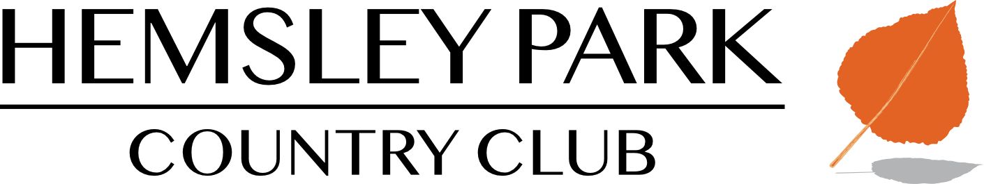 hemsley_park_main_logo